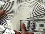 Dollar lending interest rate stays unchanged despite deposit cut