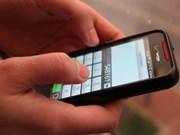 Korean, Vietnamese agencies bust phone scam