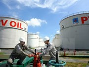 PetroVietnam asked to increase technology application in production