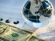 NA committee backs international bond sales