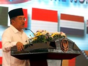 Strong legal base essential for ASEAN's sustainable growth