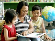 ASEAN bolsters women's, children's rights