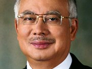 Malaysia announces 2016 budget