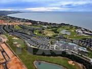 HCM City, Lam Dong, Binh Thuan seek to maximise tourism benefits