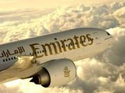 "Emirates airline launches ""free Dubai visa"" offer"