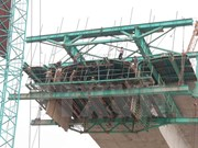 RoK-funded upgrades to dilapidated bridges to begin soon