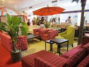 EU manufacturers of lifestyle products eye Vietnam market