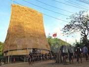 Kon Tum moves to boost socio-economic development in border districts