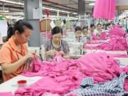 Hanoi to host Asia Fashion Summit 2015