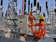"""Vietnam rises 22 places in WB's """"getting electricity"""" ranking"""