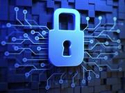 Vietnam promotes info security