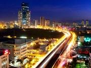 Hanoi pledges to facilitate UK investment
