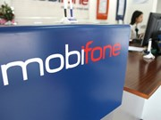 MobiFone urged to seek investors