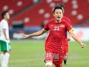 U23s to play friendlies in December