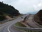 Northern region's transport to grow 10 percent