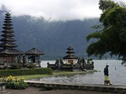Indonesia introduces new tourism stimulus campaign