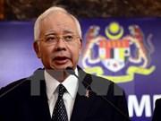 ASEAN economy to grow 5.6 percent on average through 2019