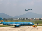 Vietnam Airports Corporation to launch IPO in December