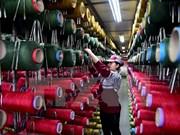 ASEAN, China upgrade free trade area