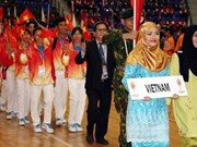 Vietnamese students to compete at ASEAN event
