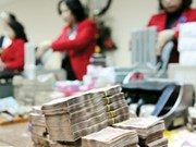 More central bank policies to help SMEs