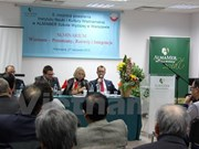 Workshop in Poland highlights Vietnam's development