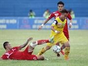 Vietnam Football Federation wins AFC annual awards