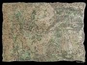 Art auction raises 18,000 USD