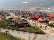 PM approves resettlement, road plans