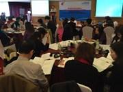 Workshop enhances women's legal understanding, access