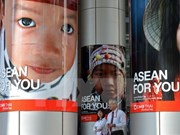 ASEAN - crucial part of global economy: Study