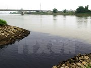 Vietnam could face serious freshwater scarcity: workshop