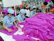 Vietnam economy starts to thrive: S&P