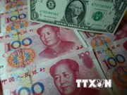 USD interest cut helps stabilise exchange rate: experts