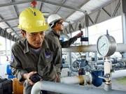 HCM City to promote sales of E5 bio-fuel