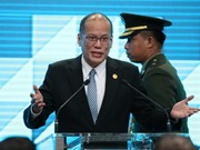 Philippines to join Asian Infrastructure Development Bank