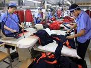 PMI in Vietnam rises in December