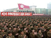 ASEAN condemns DPRK nuclear test