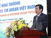 Vietnam, RoK to boost television cooperation