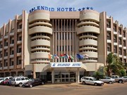No Vietnamese reportedly affected by Burkina Faso attack: spokesperson