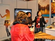Vietnam promotes tourism in Norway
