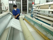 2016 to be a tough year for paper sector