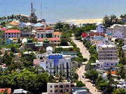 Phu Quoc absorbs 183 trillion VND of investment capital
