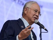 Malaysia adjusts State budget in 2016