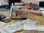 Banks offer money transfer promos