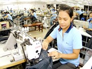Gia Dinh Textile and Garment to launch IPO
