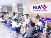 BIDV to open branch in Myanmar