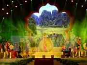 Dien Bien Phu Tourism seeks to boost economy
