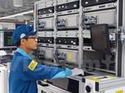 Da Nang hosts Asian conference on intelligent information