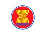 Legal harmonisation in ASEAN crucial